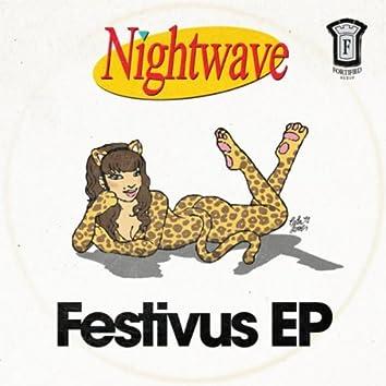 Festivus EP