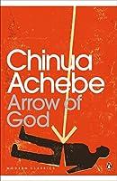 Arrow of God (Penguin Modern Classics)