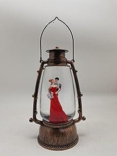 lantern for wedding day