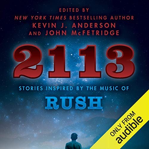 2113 audiobook cover art
