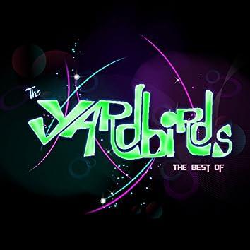 The Yardbirds (The Best Of)