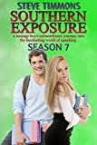Southern Exposure: Season 7: a teenage boy's extraordinary journey into the fascinating world of spanking (English Edition)