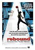 Rebound [Reino Unido] [DVD]