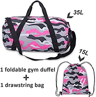 sports plus luggage bags