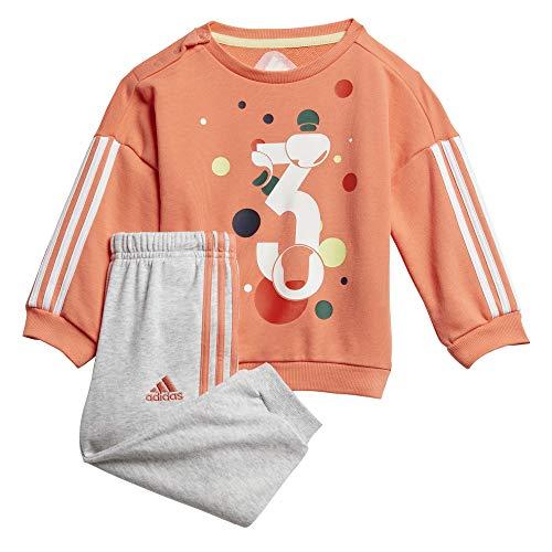 Adidas Unisex baby Sum Joggingpak