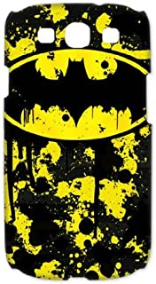 Samsung Galaxy S3 S III batman series case Samsung Galaxy S3 AT&T SGH-I747 Fitted protector cases