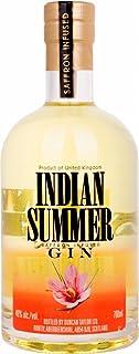 10 Mejor Gin Indian Summer de 2020 – Mejor valorados y revisados