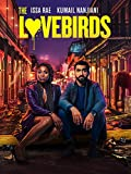 The Lovebirds - Unrated Cut