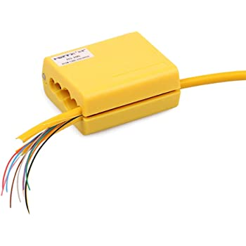 4.5-11mm Durable Ribbon Cable Stripper Fiber for Cable Center Beam Tube Longitudinal Stripping Optic Buffer Loose Tube Slitter