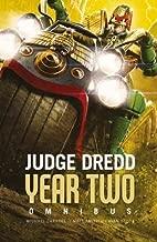 Best judge dredd 2 Reviews