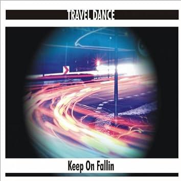Keep On Fallin