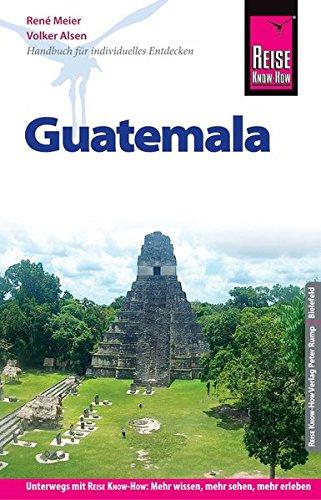 lidl reisen guatemala