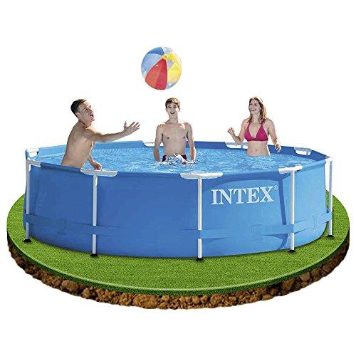 Intex 28200NP