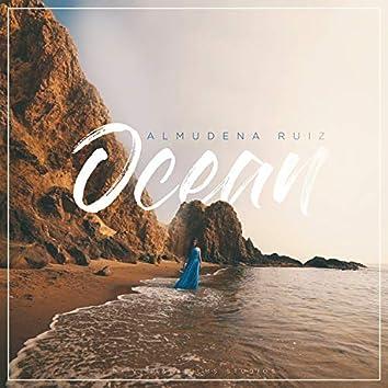 Ocean (Cover)