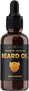 Best blackspice beard oil Reviews