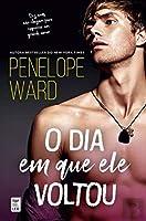 O Dia em que Ele Voltou (Portuguese Edition)