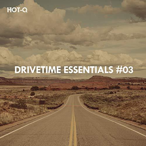 Honey Pot (Enrico BSJ Ferrari Jackin Remix)