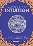 A Little Bit of Intuition: An Introduction to Extrasensory Perception (Little Bit Series)