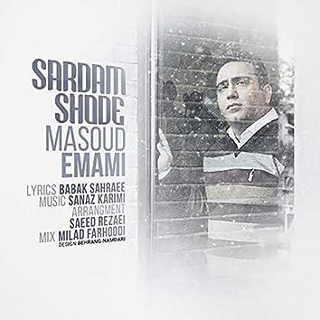 Sardam Shode