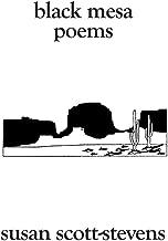 Black Mesa Poems
