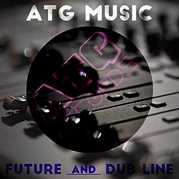 Future & Dub Line