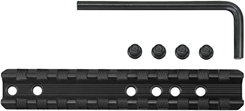 Best picatinny rail mounts Reviews