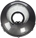 Dyson Filter, Post Dc77/Up14