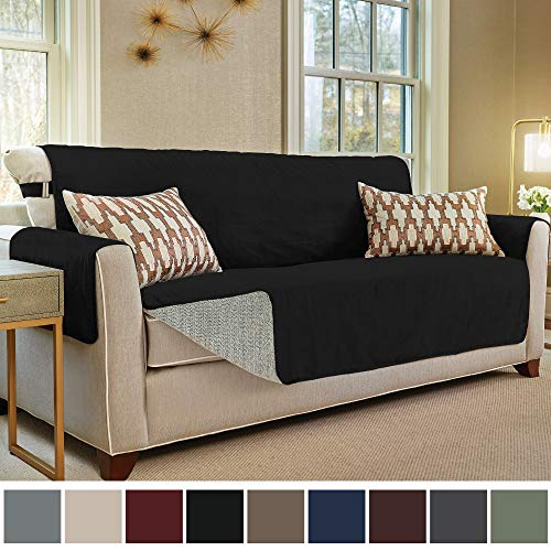 Enjoyable Top 5 Best Dog Couch Covers Buyers Guide Reviews Uwap Interior Chair Design Uwaporg