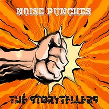 Noise Punches