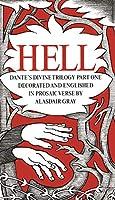 Dante's Divine Trilogy: Hell (Dantes Divine Comedy)
