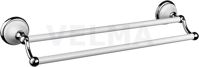schwarz Einheitsgröße 17-OV3953//165 SHIMANO R55C3 Bremsbeläge