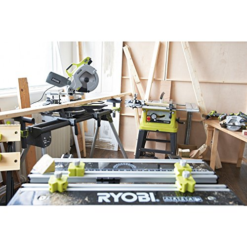 Ryobi Paneelsäge EMS216L, 5133001197 - 4