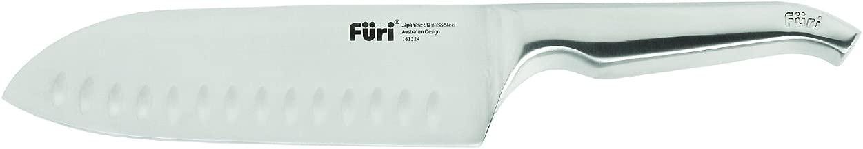 Best furi santoku knife Reviews