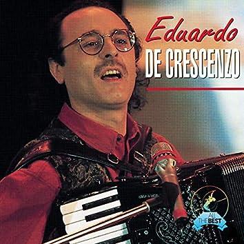 Eduardo De Crescenzo - All The Best