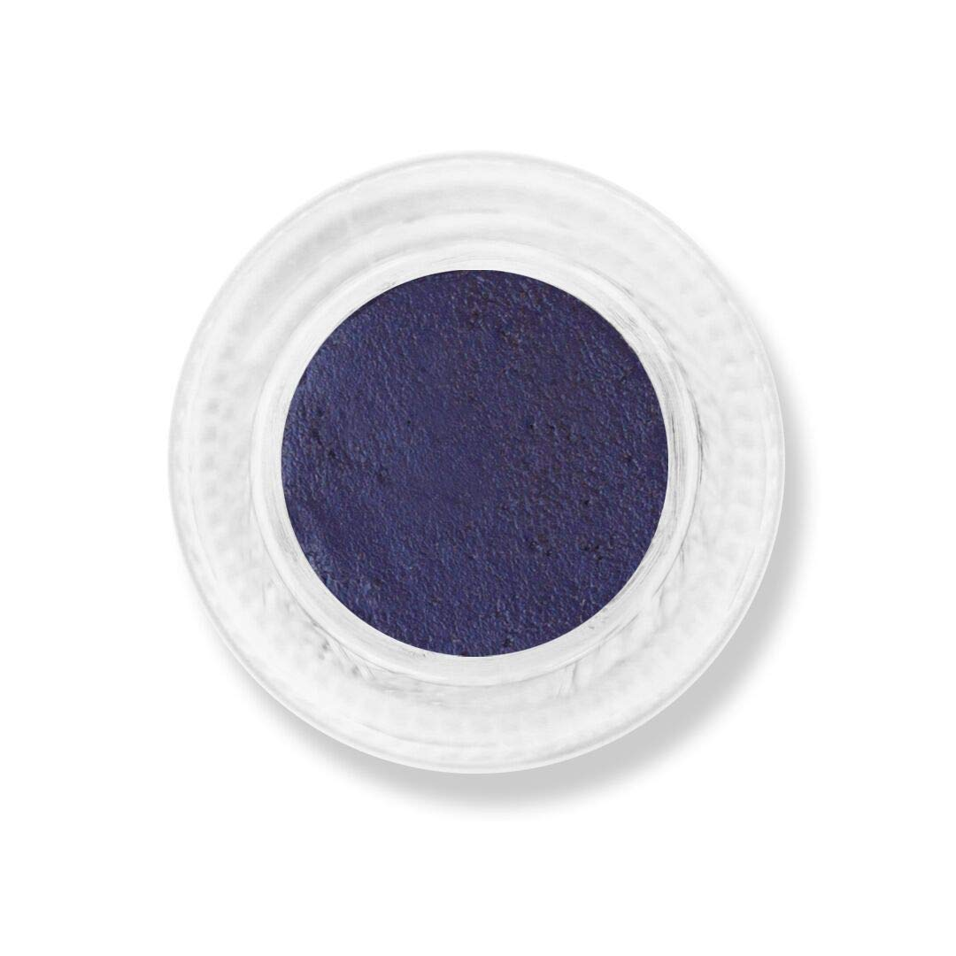 Tucson Mall Waterproof Gel Eyeliner Frosting - C For Super Vibrant Quality inspection Drenched