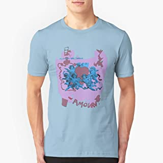Beat It Amour 80s theme party Slim Fit TShirtT Shirt Premium, Tee shirt, Hoodie for Men, Women Unisex Full Size.