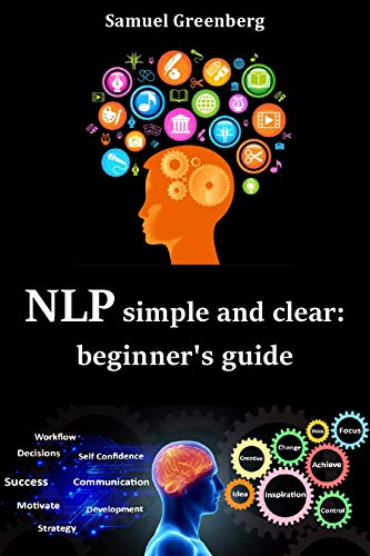 NLP simple and clear: beginner's guide
