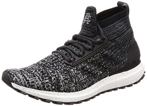 adidas Ultraboost All Terrain Rc, Chaussures de Running Homme, Noir (Core BlackCore BlackFTWR White), 39 13 EU
