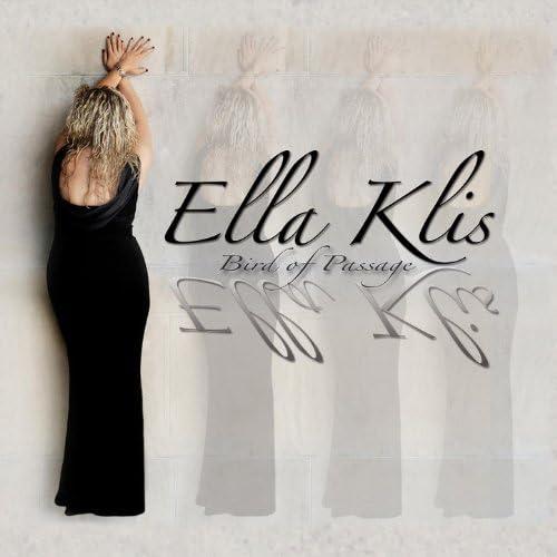 Ella Klis