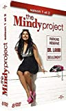 51rkHsTyVsL. SL160  - The Mindy Project, une série en perpétuelle mutation