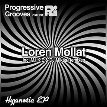 Hypnotik EP