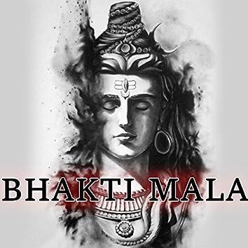 Bhakti Mala (feat. Milan Newar)
