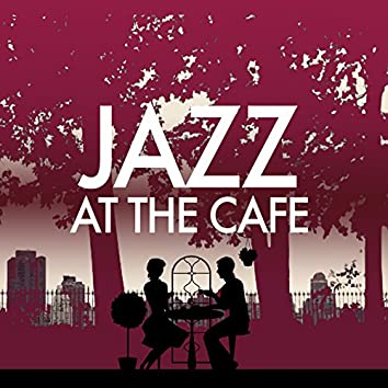 Jazz at the Cafe