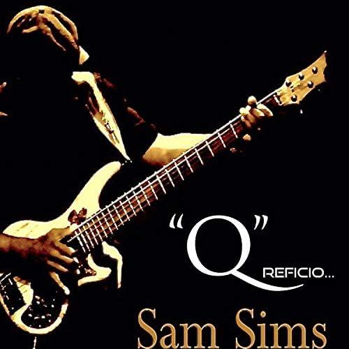 サム・シムズ