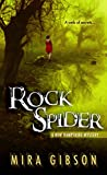 Rock Spider (A New Hampshire Mystery Book 2)
