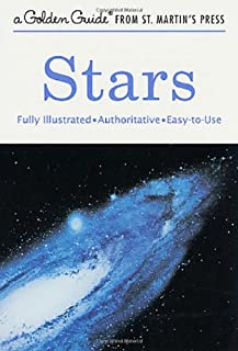 Best star of nature Reviews