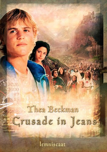 Crusade in Jeans