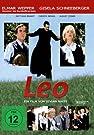 DVD zum Film: Leo