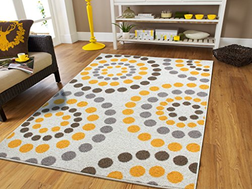 New Fashion Small Rugs For Living Room A Buy Online In China At Desertcart