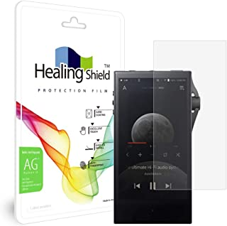2pcs Screen Protector for Astell&Kern SA700 Music Player, Anti-Glare Matte Screen Protector LCD Shield Guard Healing Shiel...